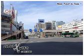 東京市.東京晴空塔 (東京スカイツリー):[cloudxwing] Travel in Japan Day-11 (1).jpg