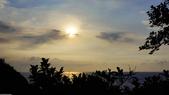 屏東縣.琉球鄉.小琉球:[autopack] 夕陽之美