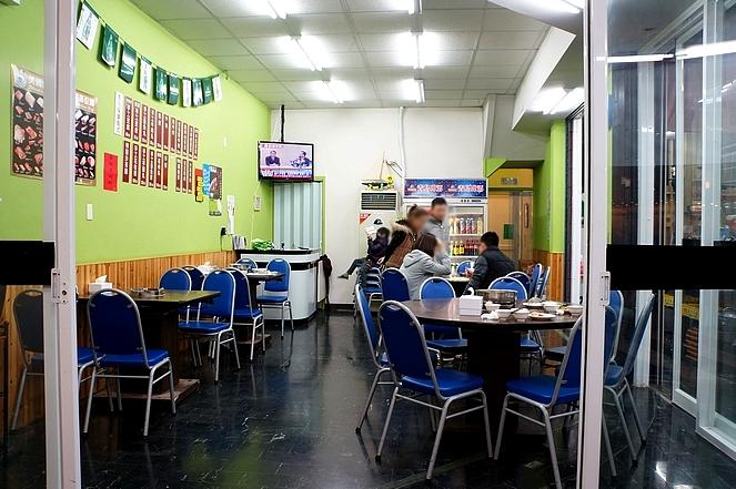 高雄市.苓雅區.安東尼火鍋餐廳:[ca062] DSC02379.jpg