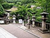 京都府.清水寺:[pppp038] 1084870238.jpg
