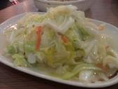 台北市.北投區.蓬萊餐廳:[carolchia] IMAG0324.jpg