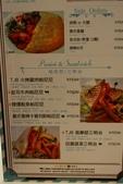 台北市.大安區.[已歇業] TJB Cafe (仁愛店):[realtime2012] IMG_4467.JPG