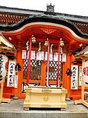 京都府.清水寺:[pppp038] 1084870247.jpg