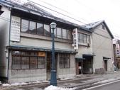北海道.北海道小樽:[carolchia] DSC02615.JPG