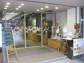 台北市.中正區.喝東西 HDX Caf'e (重慶總店):[tinlovepiano] 照片 72982.jpg