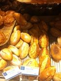 台北市.內湖區.SAISON du SOLEIL麵包店:[melodydu0924] IMG_6053.JPG