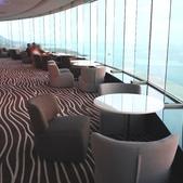 U.F.O Lounge