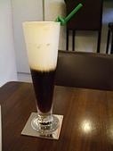 基隆市.仁愛區.葉子咖啡 (基隆) :[trbb1109] DSCF4101.JPG