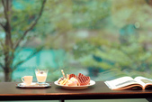 新北市.三峽區.老柴咖啡館 Lao Chai Cafe House:[tp.walker] 176_29_1_01.jpg
