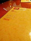 高雄市.三民區.皇城泰緬餐廳T.M.Palace (高雄店):[awesome0219] DSCN1452.JPG