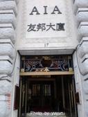 上海市.黃浦江外灘:[elai] CIMG1586.JPG
