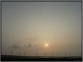 台中市.清水區.高美濕地:[trbb1109] 高美濕地4.jpg