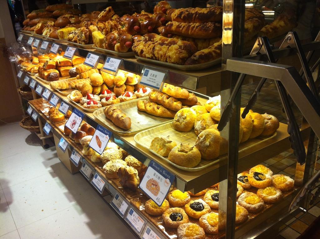 台北市.內湖區.SAISON du SOLEIL麵包店:[melodydu0924] IMG_6054.JPG