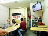 台南市.中西區.張好紀水餃專賣店 (民族店):[awesome0219] DSCN1754.JPG