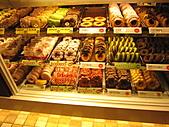台北市.內湖區.SAISON du SOLEIL麵包店:[poper99] IMG_2202.JPG