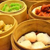 港式飲茶百匯香港茶餐廳