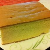 布拉緹蛋糕烘焙坊