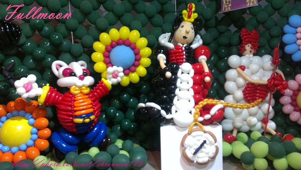 高雄市.三民區.造型氣球展:[shiauwen116] 造型氣球展 (172).jpg