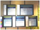 台南市.佳里區.國王家族羽絨服飾觀光工廠:[okhilife711] 國王家族羽絨服飾觀光工廠