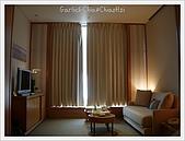 宜蘭縣.礁溪鄉.老爺大酒店 (礁溪):Picture_1