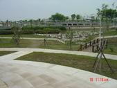 高雄市.楠梓區.高雄都會公園:[liupangyen] 高雄都會公園二期園區_30.JPG
