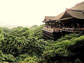 京都府.清水寺:[pppp038] 1084870266.jpg