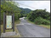 新北市.瑞芳區.小粗坑聚落:[fuli19610302] 小粗坑 (1).jpg