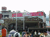 苗栗縣.大湖鄉.草莓文化館 (大湖酒莊):[lion.love] DSC04329.JPG