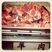 台北市.大安區.台電勵進酸菜白肉鍋:[sylvia128] Lamb.JPG