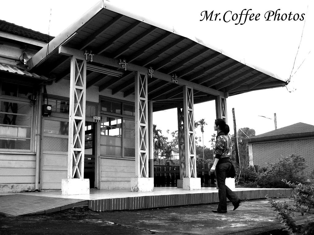 嘉義縣.竹崎鄉.竹崎火車站:[mr.coffee] IMG_2949.JPG