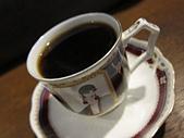 基隆市.信義區.德佈咖啡 Debut Cafe (基隆店):[trbb1109] IMG_1507.JPG