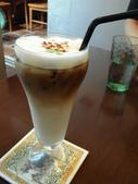 台北市.信義區.布朗尼咖啡餐廳:[ching0528] 3.jpg