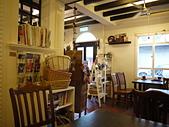台北市.士林區.cocoro cafe:[lotuschichi] P1100335.JPG