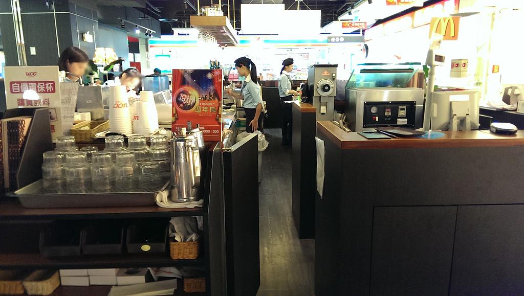 桃園縣.桃園市.UCC CAFE (桃園統領店):[yang.yating] IMAG5768.jpg