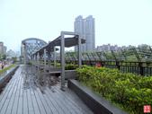 台北市.大安區.大安森林公園:[yuhyng] 大安森林公園隨逛 (1).jpg
