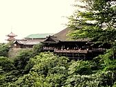 京都府.清水寺:[pppp038] 1084870278.jpg