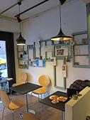 基隆市.信義區.德佈咖啡 Debut Cafe (基隆店):[trbb1109] IMG_1494.JPG