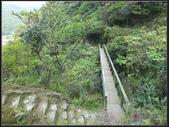 新北市.瑞芳區.小粗坑聚落:[fuli19610302] 小粗坑 (2).jpg