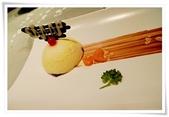台北市.中山區.陶板屋 (台北中山北店):[sylvia128] 橙香冰芙蕾.jpg