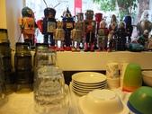 台中市.西區.鐵皮駅 Robot Station cafe:[yangchen] DSCF8615.JPG