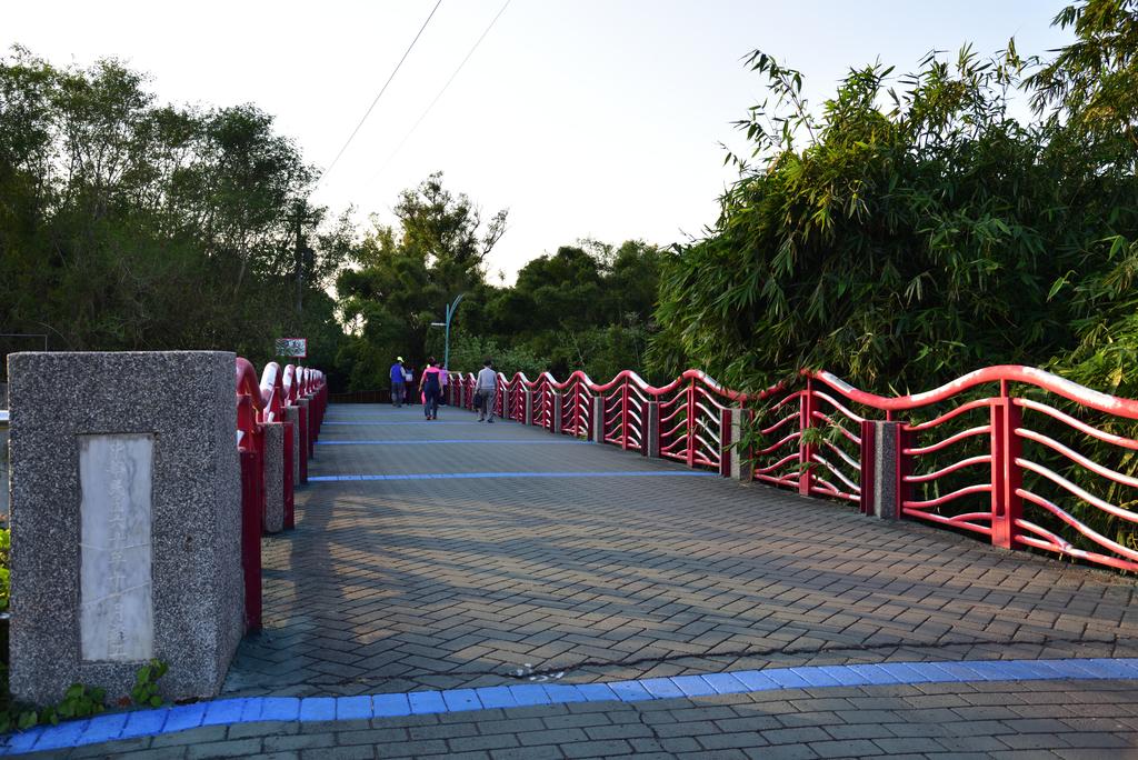 新竹市.東區.青草湖:[lsg2006] 青草湖