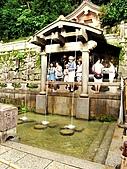 京都府.清水寺:[pppp038] 1084870288.jpg