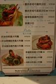 台北市.大安區.[已歇業] TJB Cafe (仁愛店):[realtime2012] IMG_4469.JPG