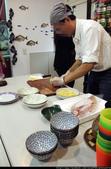 基隆市.中正區.漁師物語安心食材專賣店:[lele0920] 6_副本.jpg