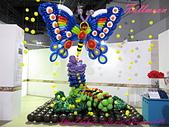 高雄市.三民區.造型氣球展:[shiauwen116] 造型氣球展 (115).JPG