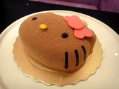 台北市.大安區.Hello Kitty Kitchen:[eltatv]  14.jpg