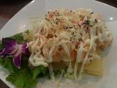 台北市.北投區.蓬萊餐廳:[carolchia] IMAG0330.jpg