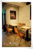 台北市.士林區.好東西餐廳 Good Stuff Restaurant Cafe:[sylvia128] 14.jpg