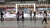台北市.中正區.亞尼克菓子工房 (台北車站微風店):[yang.yating] IMAG2539.jpg