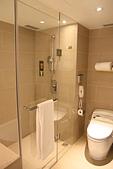 台北市.中正區.Hotel Cozzi 和逸商旅 (台北忠孝館):[ann.ivy] IMG_3607.JPG